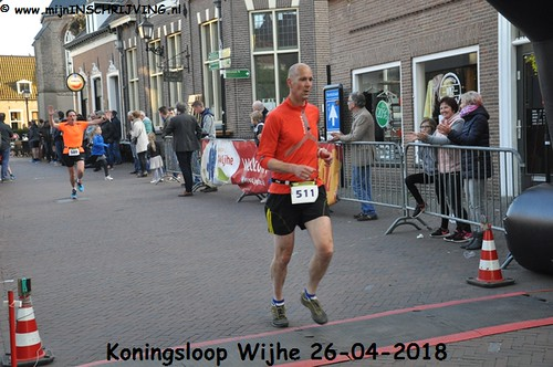 KoningsloopWijhe_26_04_2018_0164