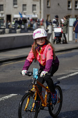 #POP2018  (145 of 230) (Philip Gillespie) Tags: pedal parliament pop pop18 pop2018 scotland edinburgh rally demonstration protest safer cycling canon 5dsr men women man woman kids children boys girls cycles bikes trikes fun feet hands heads swimming water wet urban colour red green yellow blue purple sun sky park clouds rain sunny high visibility wheels spokes police happy waving smiling road street helmets safety splash dogs people crowd group nature outdoors outside banners pool pond lake grass trees talking bike building sport