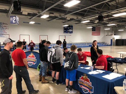 """Columbus Clinic 4/28/18 • <a style=""""font-size:0.8em;"""" href=""""http://www.flickr.com/photos/152979166@N07/27896998798/"""" target=""""_blank"""">View on Flickr</a>"""