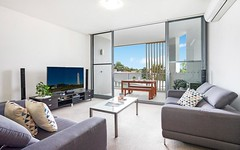 64/273a Fowler Road, Illawong NSW