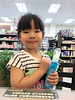 20180501 (violin6918) Tags: violin6918 taiwan hsinchu apple iphoto7plus i7 mobile cute lovely littlebaby angel children child pretty princess baby portrait kid daughter girl family shiuan 中央公園