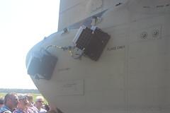 IMG_1371 (Chris9419) Tags: ila ber berlin airbus boeing sikorsky a350 a350xwb antonov beluga lufthansa bundeswehr marine luftwaffe us army airforce navy ah64d chinook v22 osprey