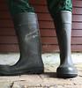 Dunlop Purofort (Noraboots1) Tags: dunlop dunlops purofort wellies rubber boots gummistiefel gummistøvler