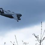 USAF Globemaster thumbnail