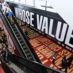 Whose Values? thumbnail