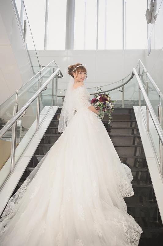 徐州路2號婚宴,徐州路2號婚攝,徐州路2號,徐州路2號101廳,婚攝,新祕BONA,CHERI婚紗,紅內褲影像,MSC_0076