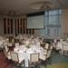 Deerfield President Dinner 2018-95