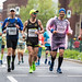 Marathon_2018_005