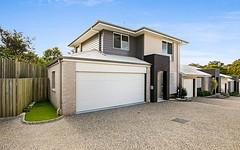 7/25-27 Kitchener Street, East Toowoomba QLD