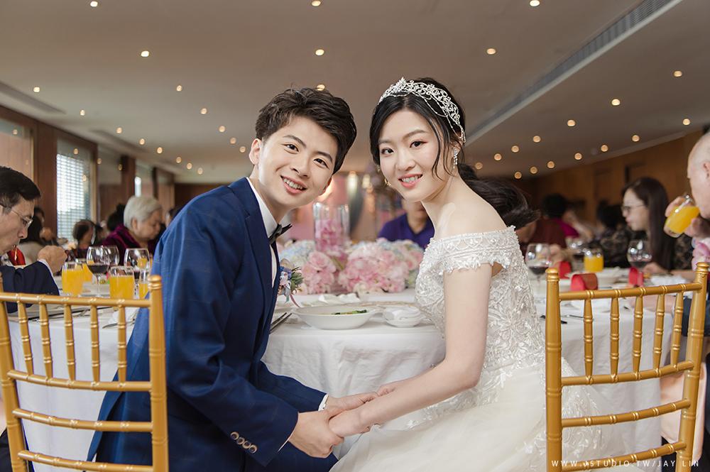 婚攝 日月潭 涵碧樓 戶外證婚 婚禮紀錄 推薦婚攝 JSTUDIO_0129