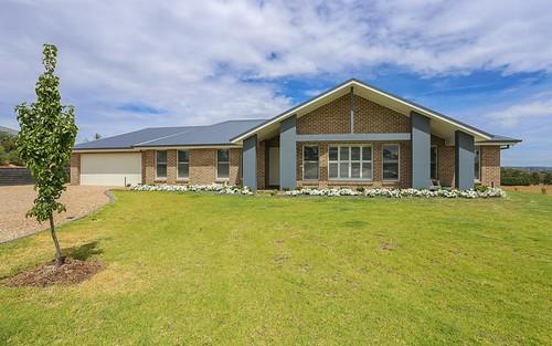6 Vista Pl, White Rock NSW 2795