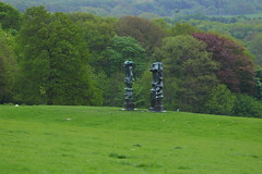 _MG_4318 (Yorkshire Pics) Tags: 1105 11052018 11thmay 11thmay2018 ysp yorkshiresculpturepark sculpture