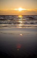 20170807_1194c (Fantasyfan.) Tags: sunset tauvo siikajoki finland fantasyfanin beach