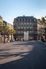 INDUSTRIEMAGNIFIQUE PETIT CADDIE-100 (MMARCZYK) Tags: france alsace grandest 67 strasbourg lindustrie magnifique art place broglie petit caddie
