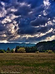 _DSC2232 (Pascal Rey Photographies) Tags: paysages paysage landschaft landscapes landscape paisaje nature ciel cielo cieux cielos sky skies himmel nuages clouds vert green hautesalpes pascalreyphotographies photographiecontemporaine photos photographie photography photograffik photographiedigitale photographienumérique photographierurale campagne countryside ruralité rural