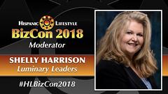 Hispanic Lifestyle BizCon 2018