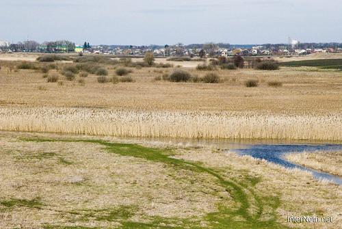 Зимно Річка Луга InterNetri Ukraine 136