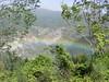 DSCN0084 (Gianluigi Roda / Photographer) Tags: apennines appennino forestecasentinesi latesummer september 2012 landscapes badweather rainbows tuscany