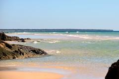 800_8046 (Lox Pix) Tags: australia loxpix queensland qld northstradbrokeisland beach ocean sand water ferry watertaxi flower carferry bird boat surf surfer landscape reef rock cliff loxworx loxwerx l0xpix
