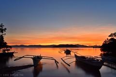 05-2018 #philippines #vacation #summervacation #travel #romblon #luissolerph #beach #sunset #nikond3400 (lsolerph) Tags: romblon vacation nikond3400 beach philippines summervacation sunset luissolerph travel