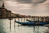 Venice    May 2018 (christilou1) Tags: leica m10 50mm summilux asph venice italy canal gondolas