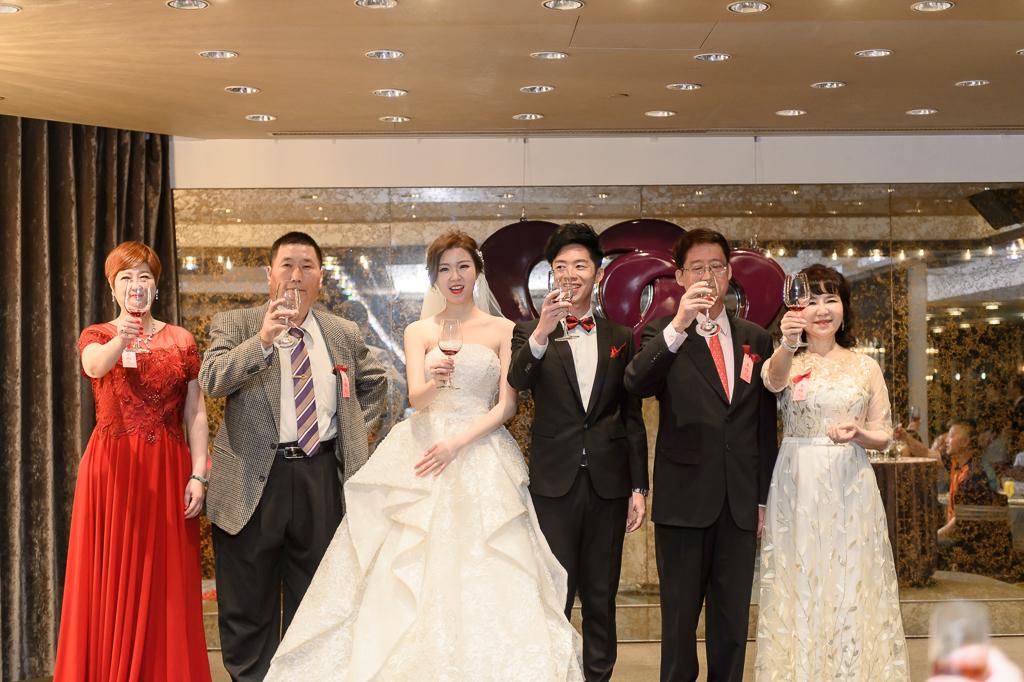 世貿三三婚宴,世貿三三婚攝,世貿三三,婚攝,小寶團隊,荳荳小姐,婚攝小勇-041