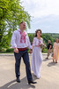 Traditional wedding @ Mănăstirea Curchi (RunningRalph) Tags: bride curchimonastery huwelijk klooster mariage moldavie moldova monastery mănăstireacurchi curchi raionulorhei moldavië md wedding bruiloft