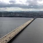 ( Hwy 17 ) Teodoro Moscoso Bridge thumbnail