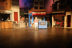 576A0076 (proctoracademy) Tags: arts classof2020 intheheights musical musical2018 musicaltheater norrisfamilytheater nyeavery performance performingarts play springmusical springmusical2018 theater theaterarts