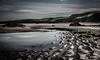 Coastal morning (Matthew Johnson1) Tags: flangy2017 may2017 lines waves coast holiday morning mist calm quiet solitude peace pleasant wales unitedkingdom rocks