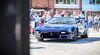 1973 De Tomaso Pantera GT5. (dementedb43) Tags: 1973 de tomaso pantera brooklands museum 2018 auto italia v8 italian italy rare supercar car
