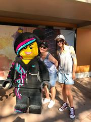 2017-09-28 10.17.19-1 (Timbo8) Tags: usa florida holiday vacation legoland lego