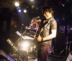 KEIKO 画像31