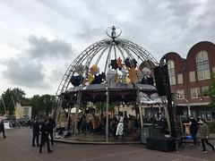 Festival holanda 18 (378)