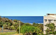18/91-97 Coolum Terrace, Coolum Beach QLD