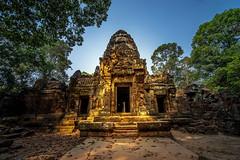 DSC09720 (Ronni Steen Hansen) Tags: sony a7ii cambodia khmer