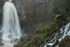 Mellincwrt Falls (CoasterMadMatt) Tags: sgwdrhydyrhesg2018 mellincwrtfalls2018 rhaeadrmelinycwrt2018 melincourtwaterfall2018 sgwdrhydyrhesg mellincwrtfalls rhaeadrmelinycwrt melincourtwaterfall sgwd rhydyrhesg mellincwrt falls rhaeadr melin cwrt melincourt waterfall waterfalls fall waterfallsofwales welshwaterfalls waterfallcountry riverneath afonneath river rivers neath neathattractions resolfen resolven bwrdeistrefsirolcastellneddporttalbot bwrdeistref sirol castellnedd port talbot decymru southwales de cymru south wales europe britain greatbritain gb unitedkingdom uk march2018 winter2018 march winter 2018 coastermadmattphotography coastermadmatt photos photography photographs nikond3200