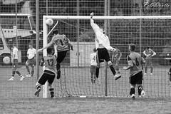 #FCKPotT_12 (pete.coutts) Tags: bodensee pokal 2018 fckaiseraugst juniorenb junioren bregenz football fuss fussball soccer