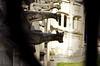 1334 Val de Loire en Août 2017 - Tours, le cloître de la Cathédrale (paspog) Tags: tours valdeloire france cathédrale cathedral kathedral 2017 gargouilles gargoyles