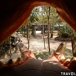 Phnom Tamao Wildlife Rescue Centre Playground thumbnail