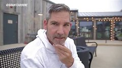 What to Do When You're Unhappy - Grant Cardone (yoanndesign) Tags: becomerich business businesstrip depressed depression grantcardone happy havingsomethingtodo howtobehappy howtobetteryourself hustle income makemoney markeitng mentor mentoring mentorship money motivation motivational nothappy rulestohappiness selfimprovement socialmedia socialmediainfluencer thingstodo unhappy vacation whatmakesyouhappy whattodowhenyouarenothappy work workhard