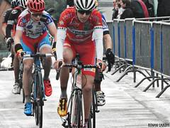 DSCN3568 (Ronan Caroff) Tags: cycling ciclismo cyclisme cyclist cyclists cycliste velo bike course race sport sports men man junior juniors rain pluie france bretagne breizh brittany 35 illeetvilaine trophéelouisonbobet louisonbobet bobet effort fédéralejuniors