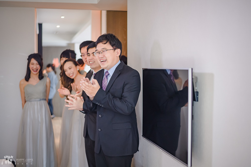 穎謙&怡憓-台南晶英酒店_0102