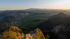 Panorama z Trzech Koron (sykora_greg) Tags: pieniny panorama tatry tatra moutains podhale a7rii zaiss 1635