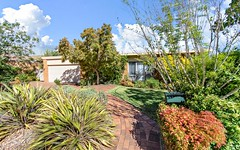 301 Southern Cross Drive, Holt ACT