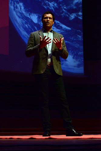 "TEDxLille 2018 • <a style=""font-size:0.8em;"" href=""http://www.flickr.com/photos/119477527@N03/39908604930/"" target=""_blank"">View on Flickr</a>"