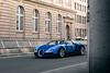 Veyron Grandsport (Anton.fk) Tags: bugatti veyron grandsport veyrongrandsport blue