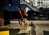Brasília, 2018 (_Bruno Cunha_) Tags: fotografiaderua rua street streetphotography streetphotographer brasília brasil brazil color cor