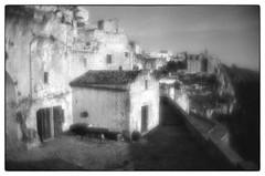 790224927674479 (Alexander Krasotkin) Tags: italy capri matera naples ischia monocle leica film 35mm ilford