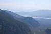 042718_5584 (pepperpisk) Tags: delphi parnassus
